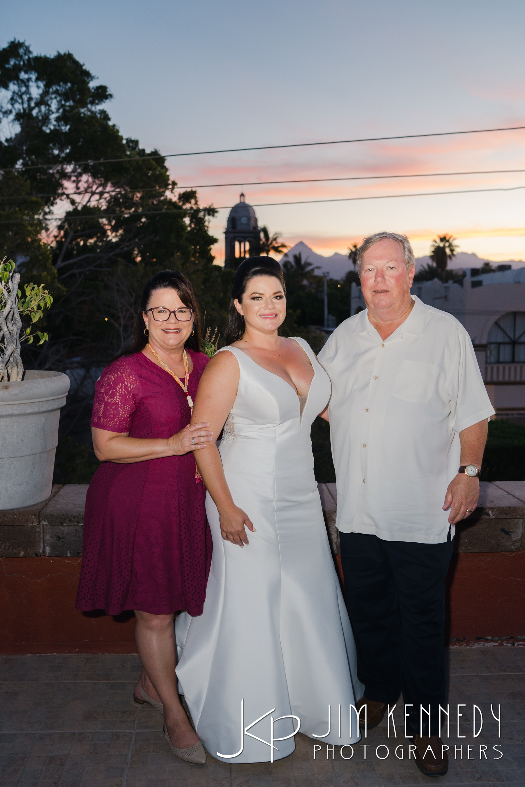 loreto-mexico-wedding-108.JPG
