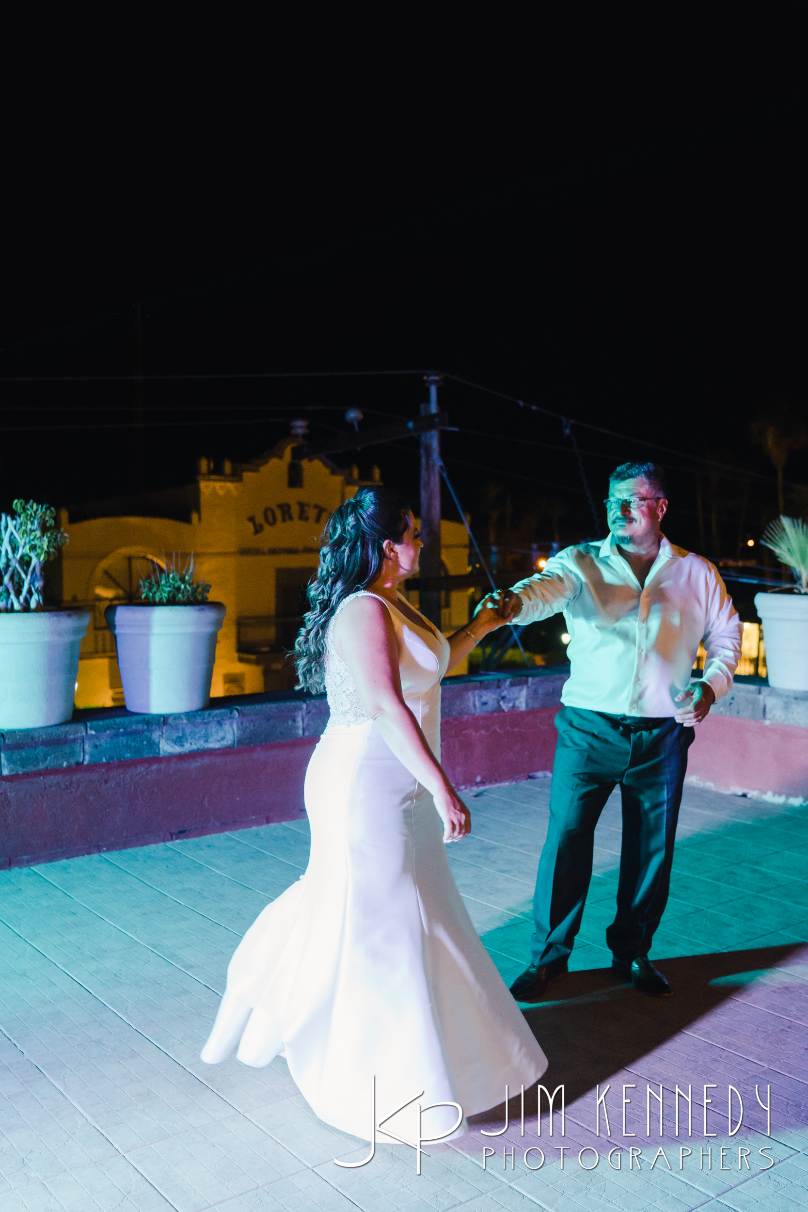 loreto-mexico-wedding-128.JPG