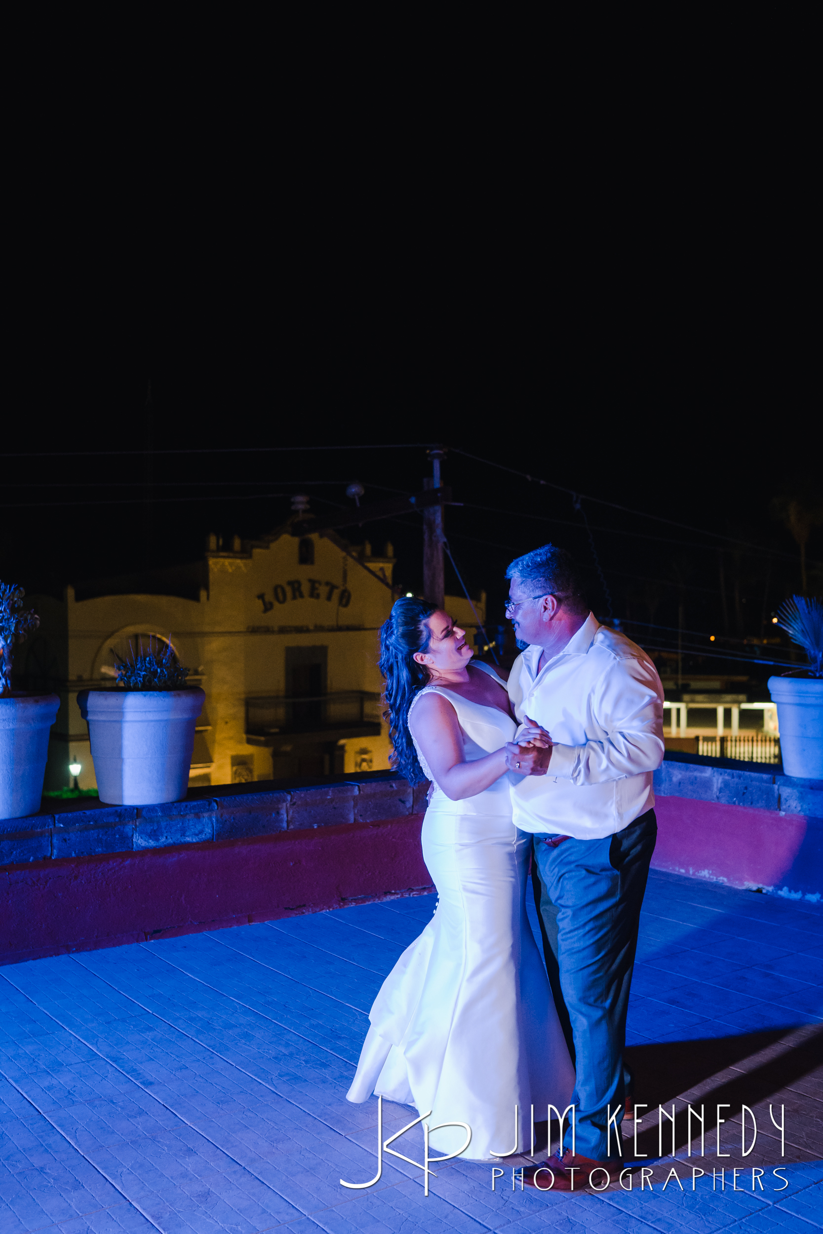 loreto-mexico-wedding-129.JPG