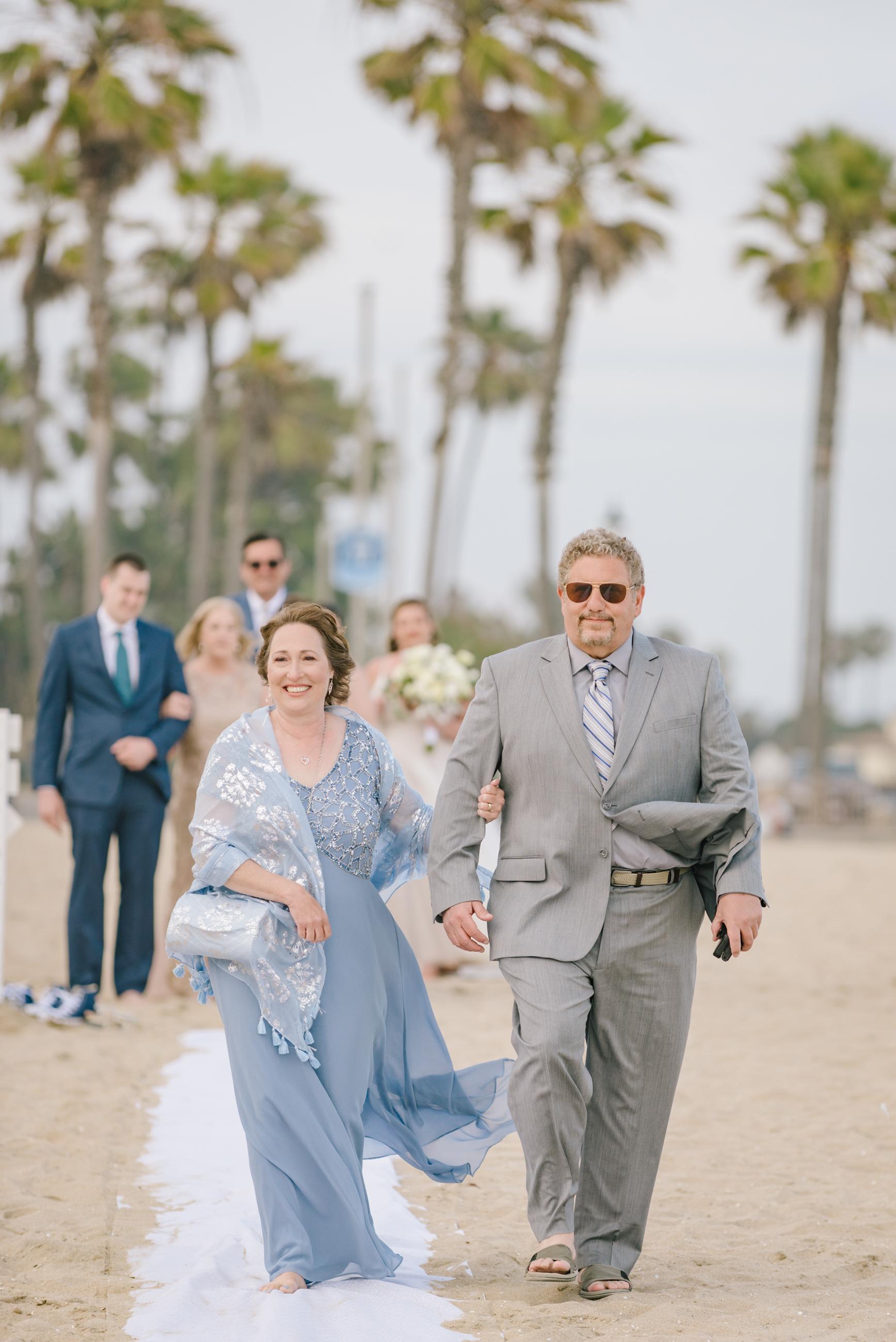 Alex+Jo_Wedding0330.jpg