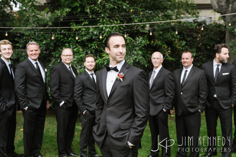 the_french_estate_wedding_0002.JPG