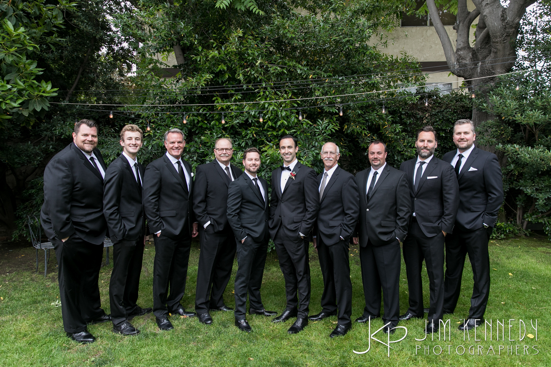the_french_estate_wedding_0001.JPG