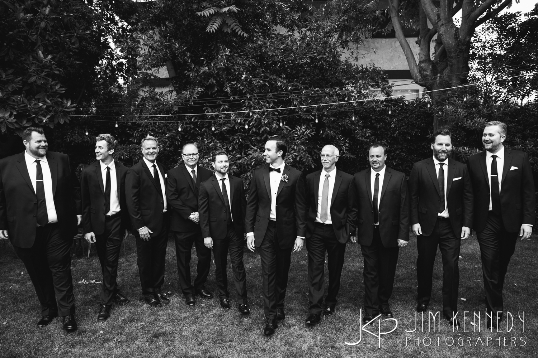 the_french_estate_wedding_0003.JPG
