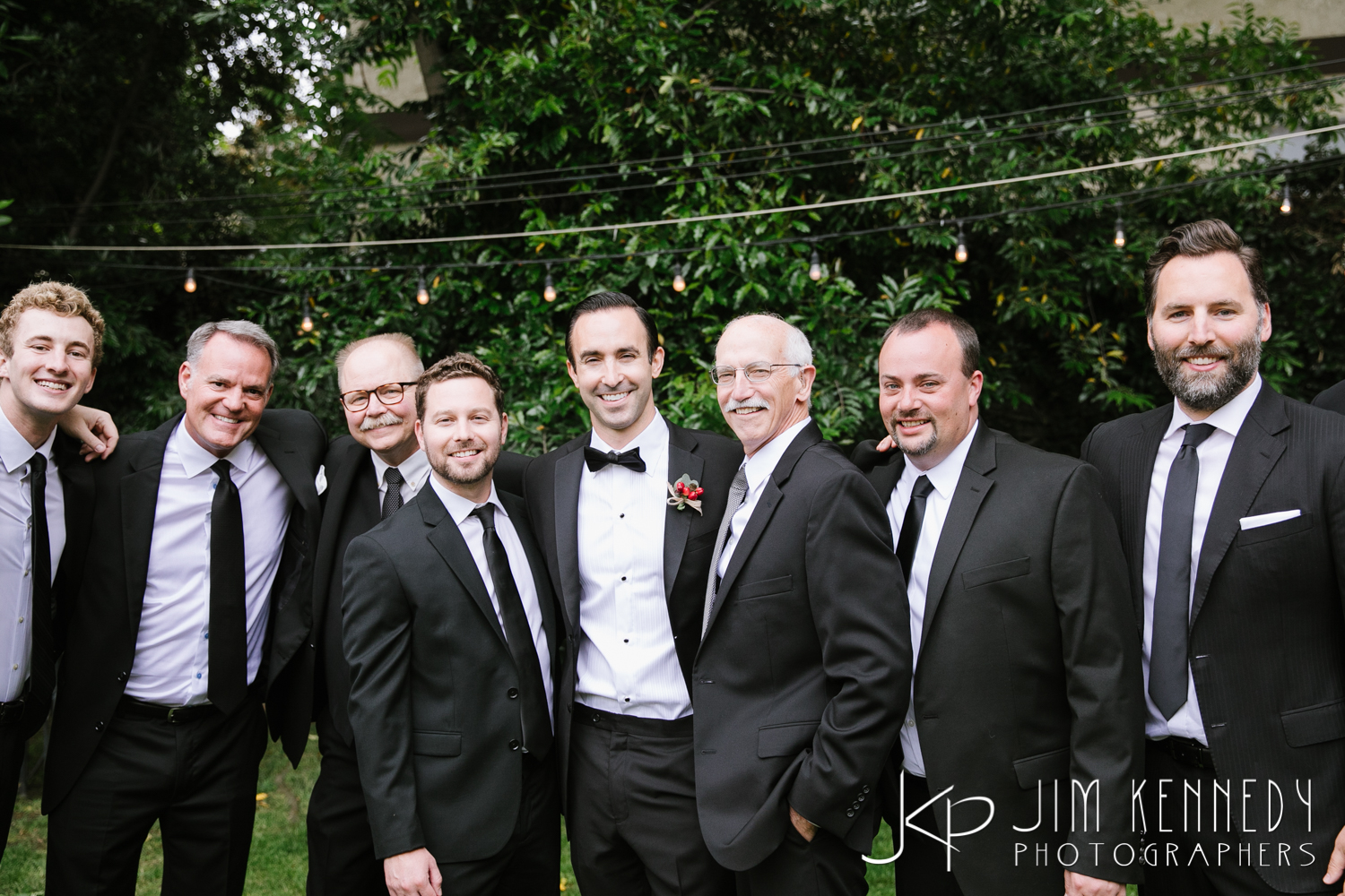 the_french_estate_wedding_0004.JPG
