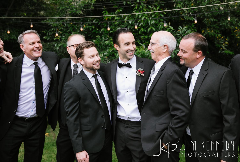 the_french_estate_wedding_0005.JPG