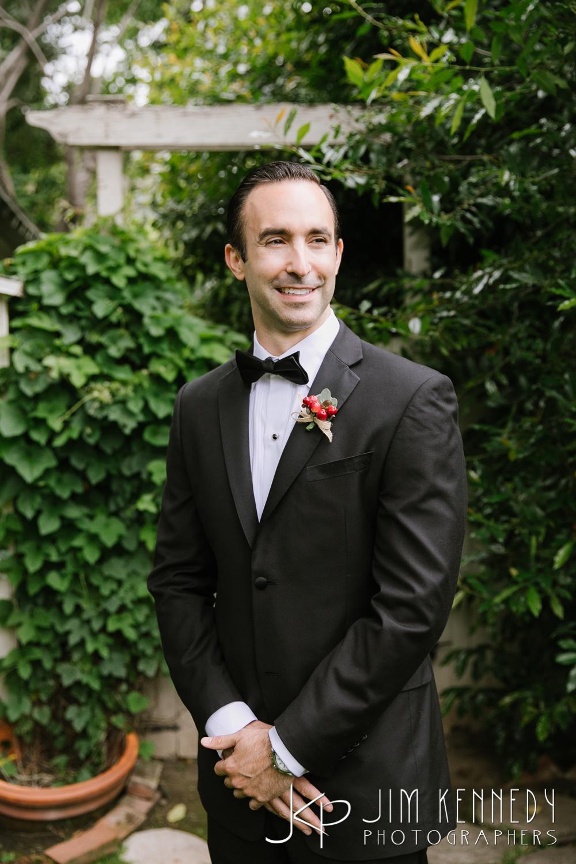 the_french_estate_wedding_0006.JPG