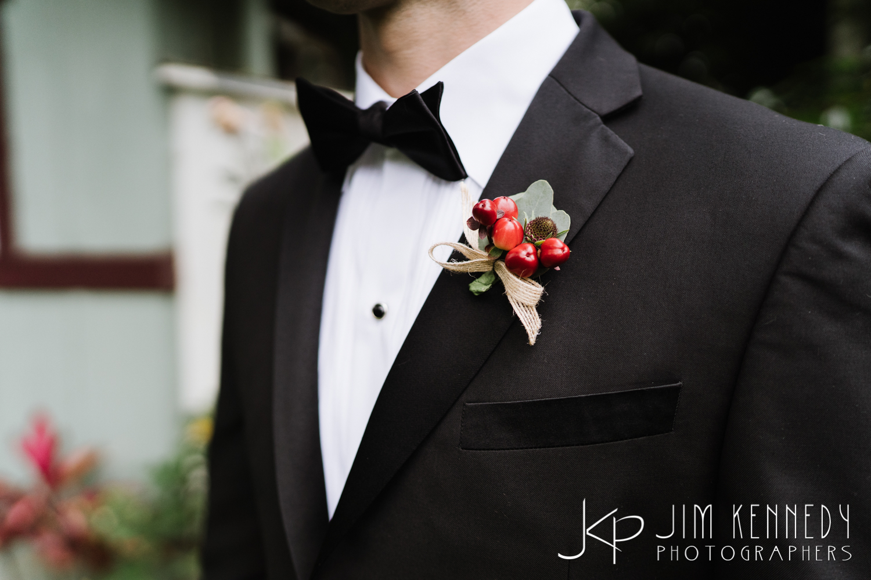 the_french_estate_wedding_0007.JPG