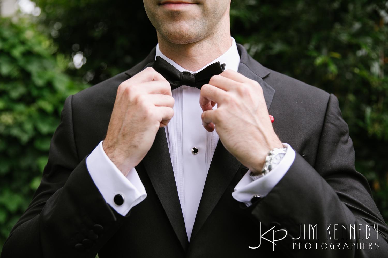 the_french_estate_wedding_0008.JPG