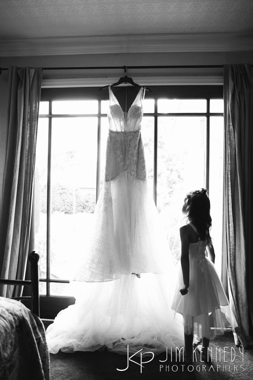 the_french_estate_wedding_0012.JPG