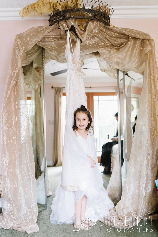 the_french_estate_wedding_0015.JPG