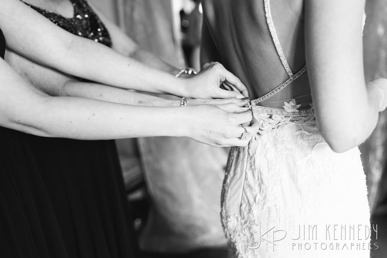 the_french_estate_wedding_0018.JPG