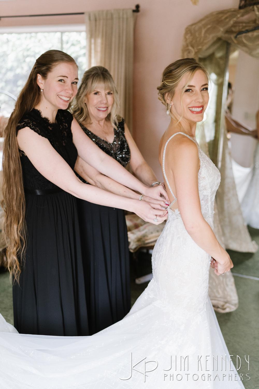 the_french_estate_wedding_0019.JPG