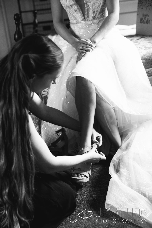 the_french_estate_wedding_0021.JPG