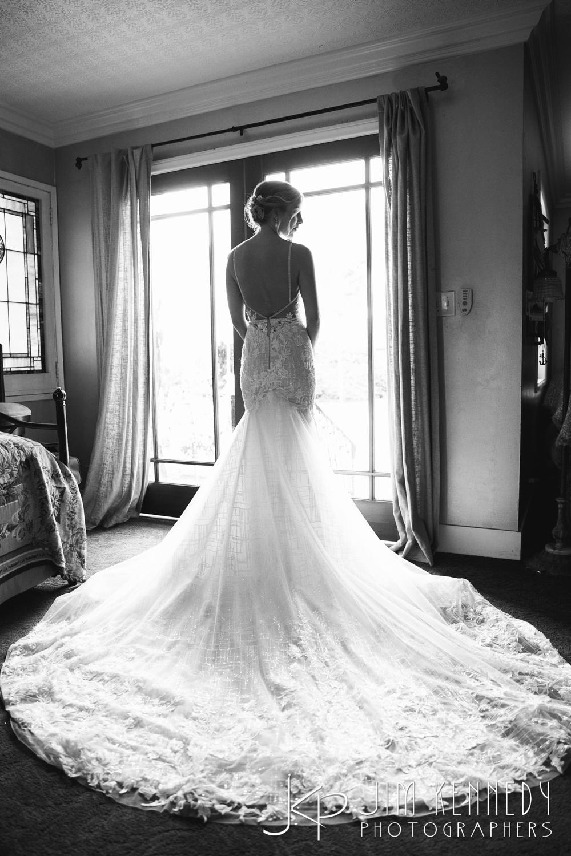 the_french_estate_wedding_0022.JPG