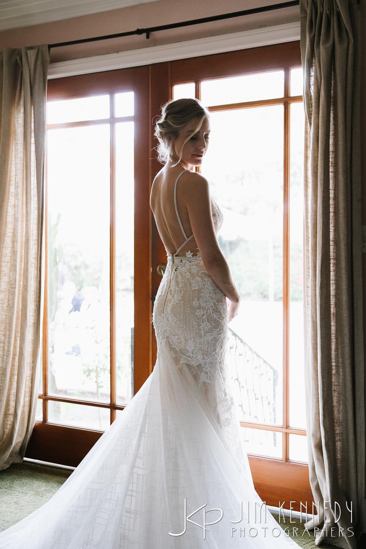 the_french_estate_wedding_0023.JPG