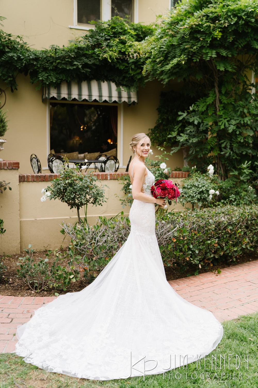 the_french_estate_wedding_0024.JPG