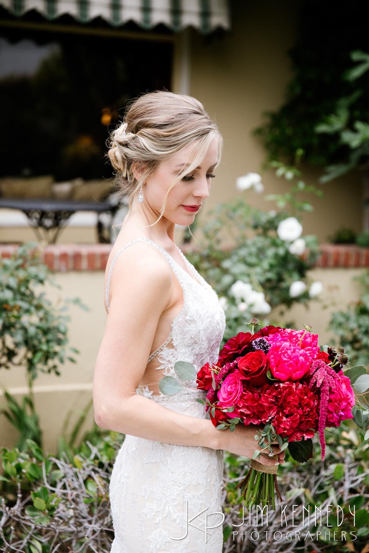 the_french_estate_wedding_0026.JPG