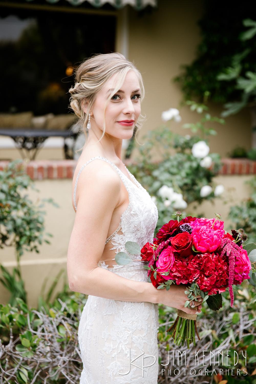 the_french_estate_wedding_0027.JPG