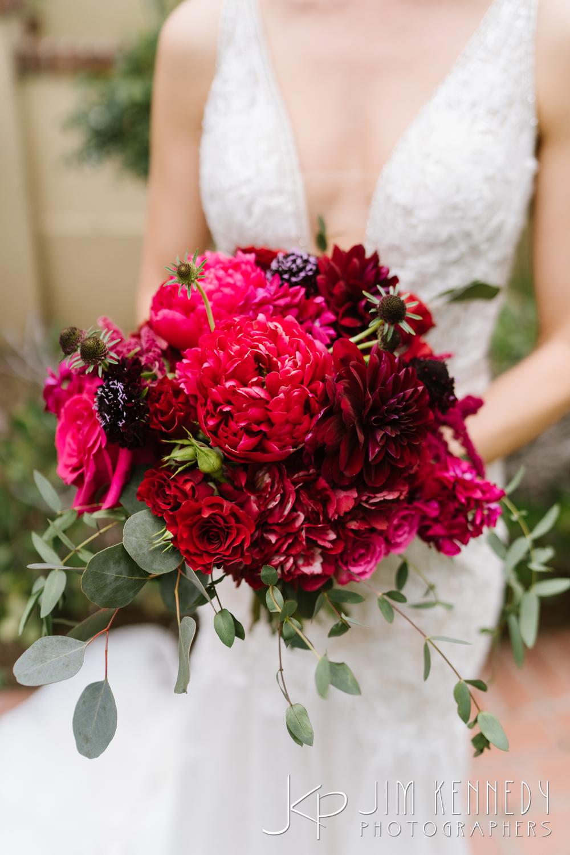 the_french_estate_wedding_0028.JPG