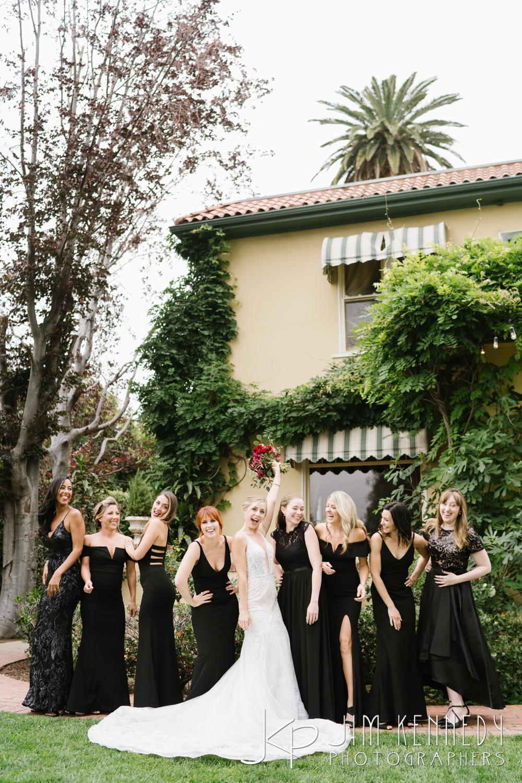 the_french_estate_wedding_0034.JPG