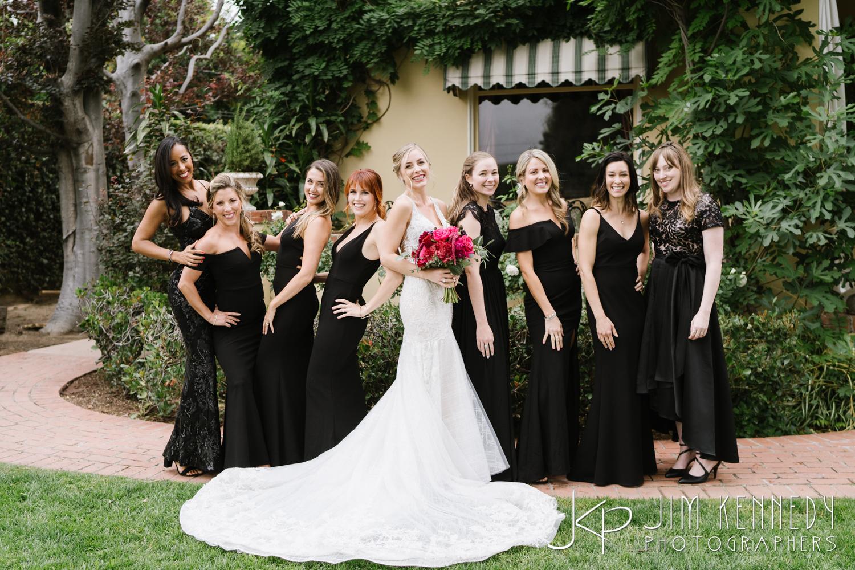 the_french_estate_wedding_0035.JPG
