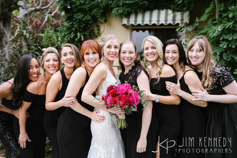 the_french_estate_wedding_0036.JPG