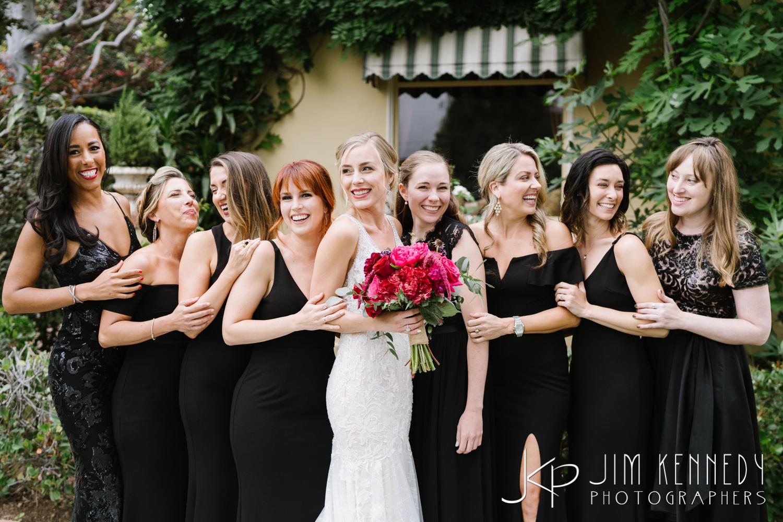 the_french_estate_wedding_0038.JPG