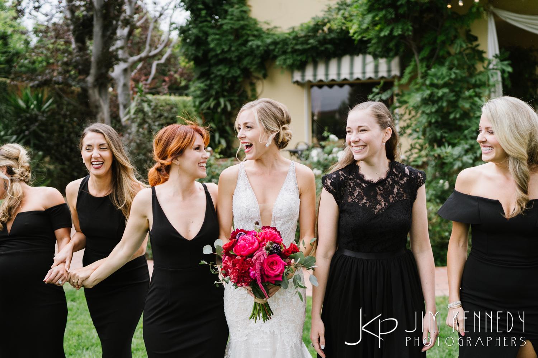 the_french_estate_wedding_0040.JPG