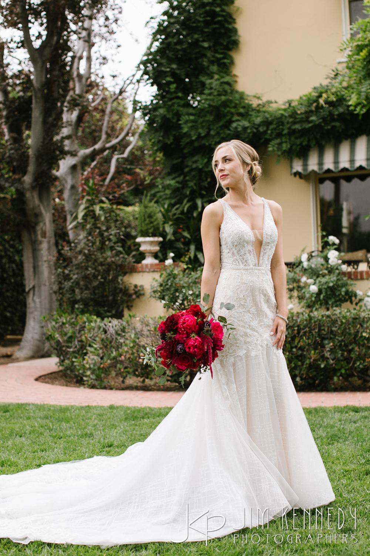 the_french_estate_wedding_0044.JPG