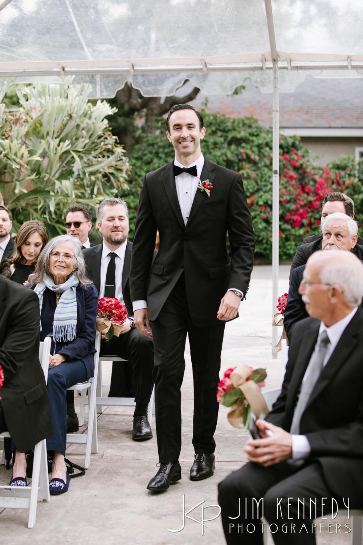 the_french_estate_wedding_0045.JPG