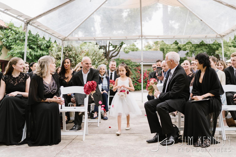 the_french_estate_wedding_0046.JPG