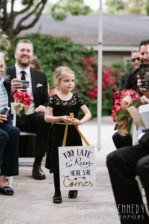 the_french_estate_wedding_0048.JPG