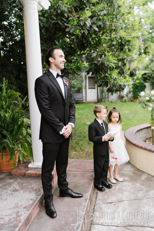 the_french_estate_wedding_0047.JPG