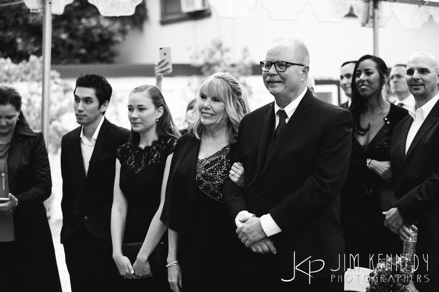 the_french_estate_wedding_0050.JPG