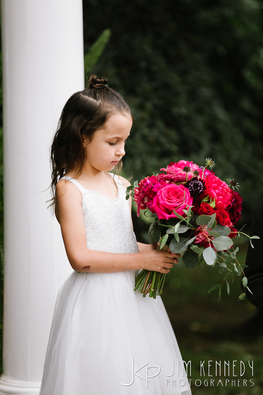 the_french_estate_wedding_0051.JPG