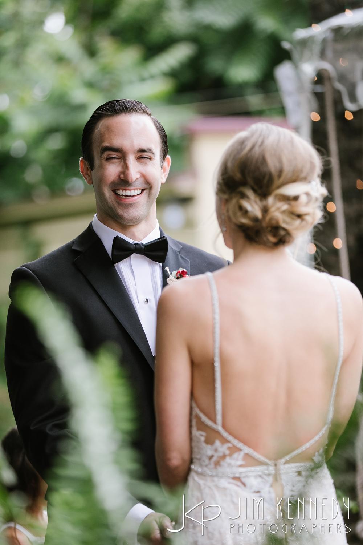 the_french_estate_wedding_0052.JPG