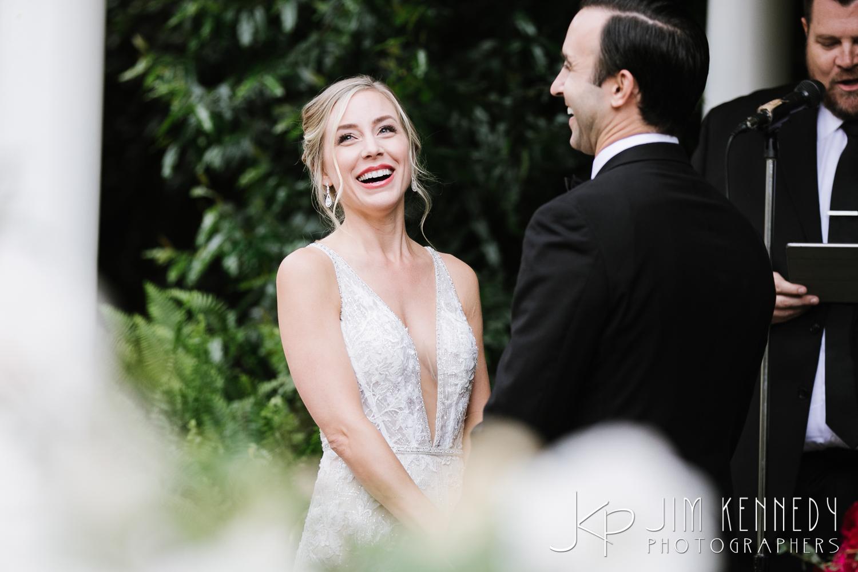 the_french_estate_wedding_0054.JPG