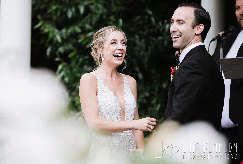the_french_estate_wedding_0055.JPG