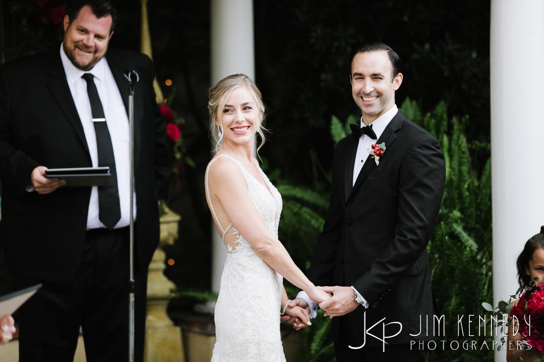 the_french_estate_wedding_0056.JPG