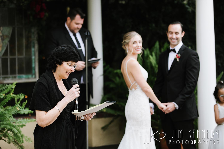 the_french_estate_wedding_0057.JPG