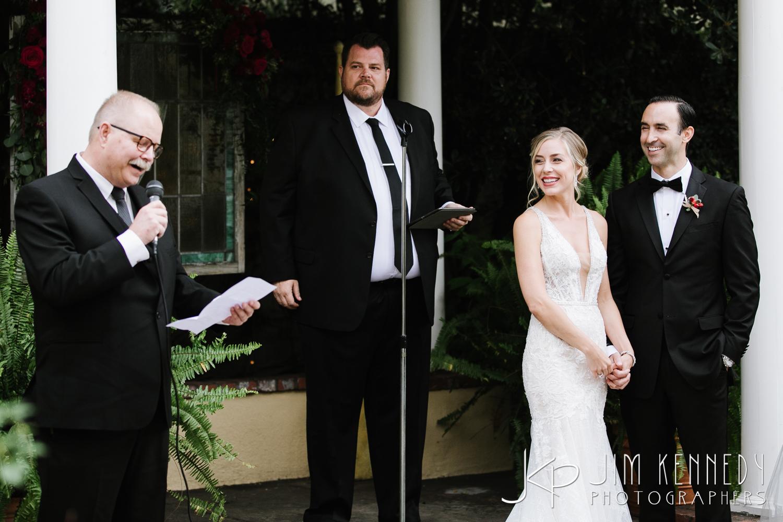 the_french_estate_wedding_0058.JPG