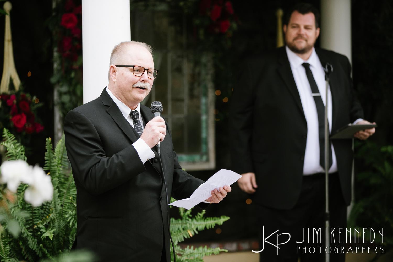 the_french_estate_wedding_0059.JPG