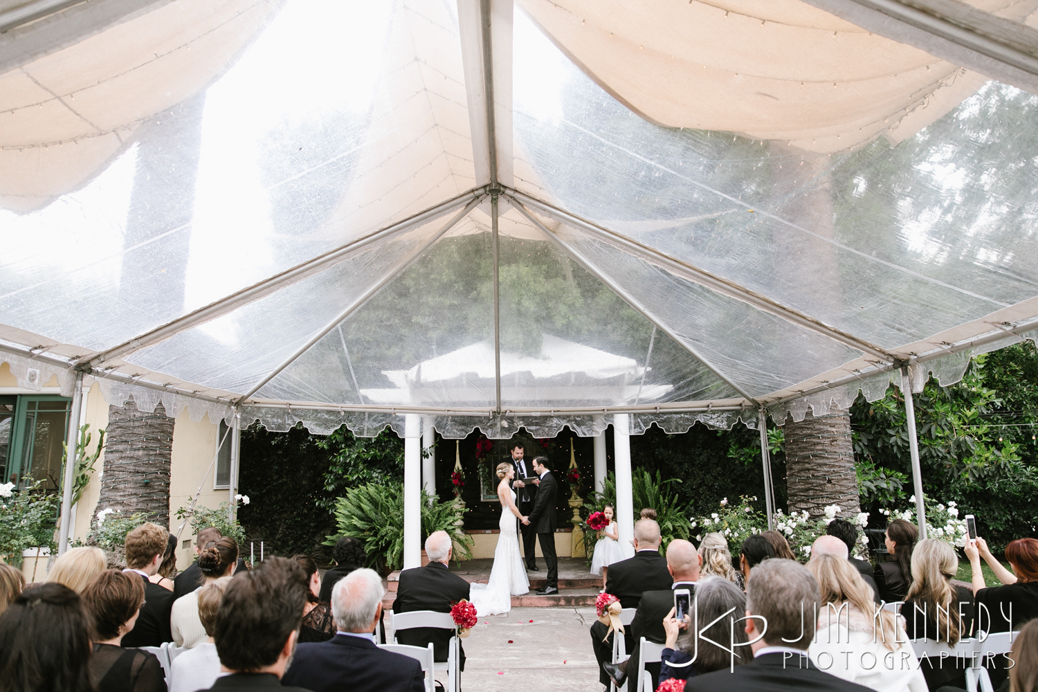 the_french_estate_wedding_0060.JPG