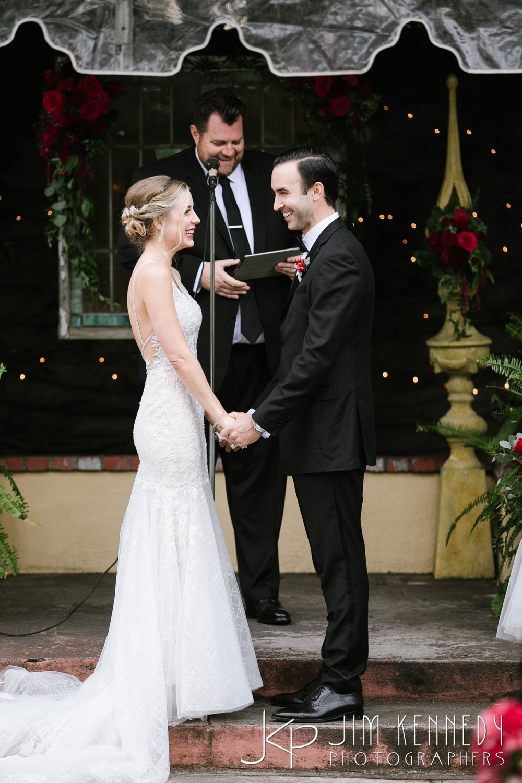 the_french_estate_wedding_0061.JPG