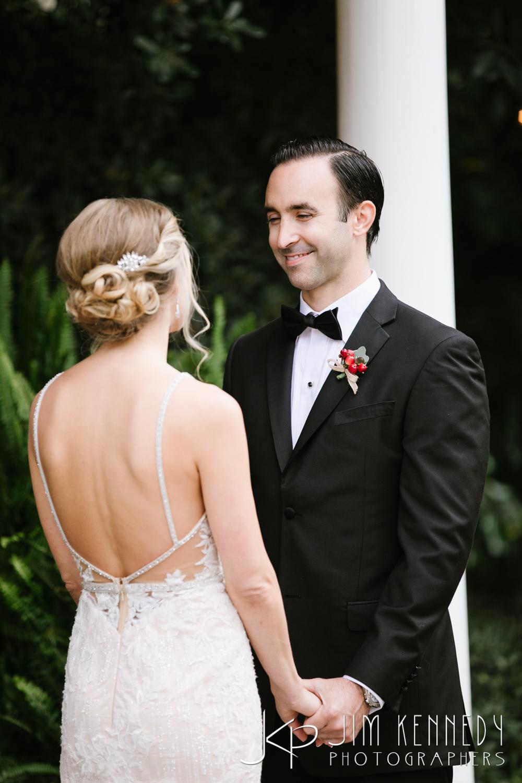 the_french_estate_wedding_0064.JPG