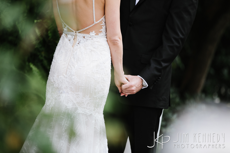 the_french_estate_wedding_0065.JPG