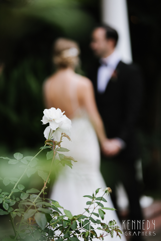 the_french_estate_wedding_0066.JPG