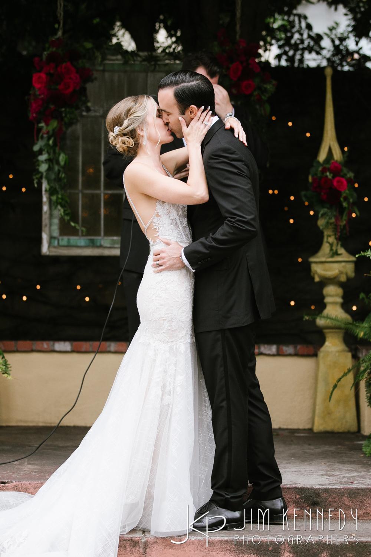 the_french_estate_wedding_0068.JPG