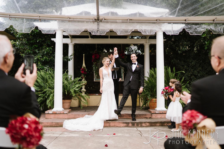 the_french_estate_wedding_0067.JPG
