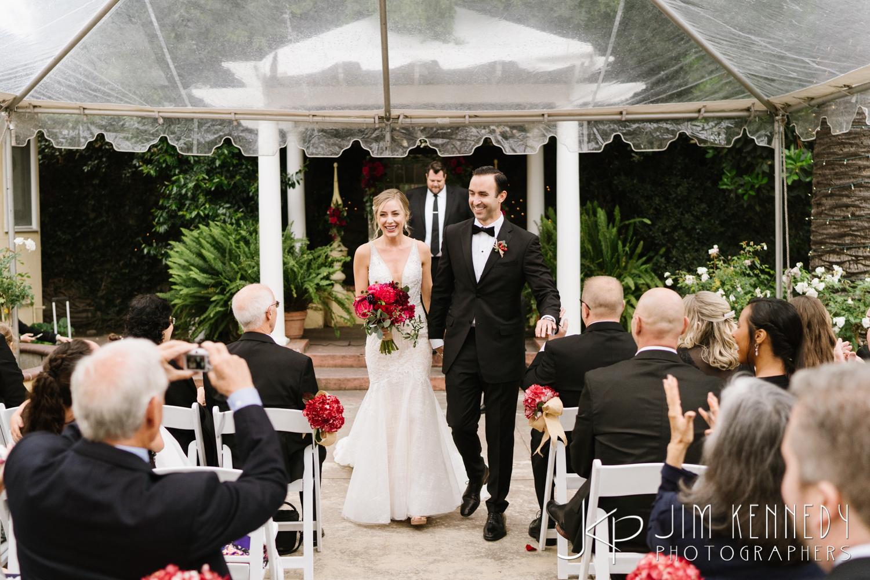 the_french_estate_wedding_0069.JPG